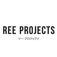 Reeprojects