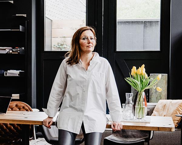 dorothee jennekens branding specialist