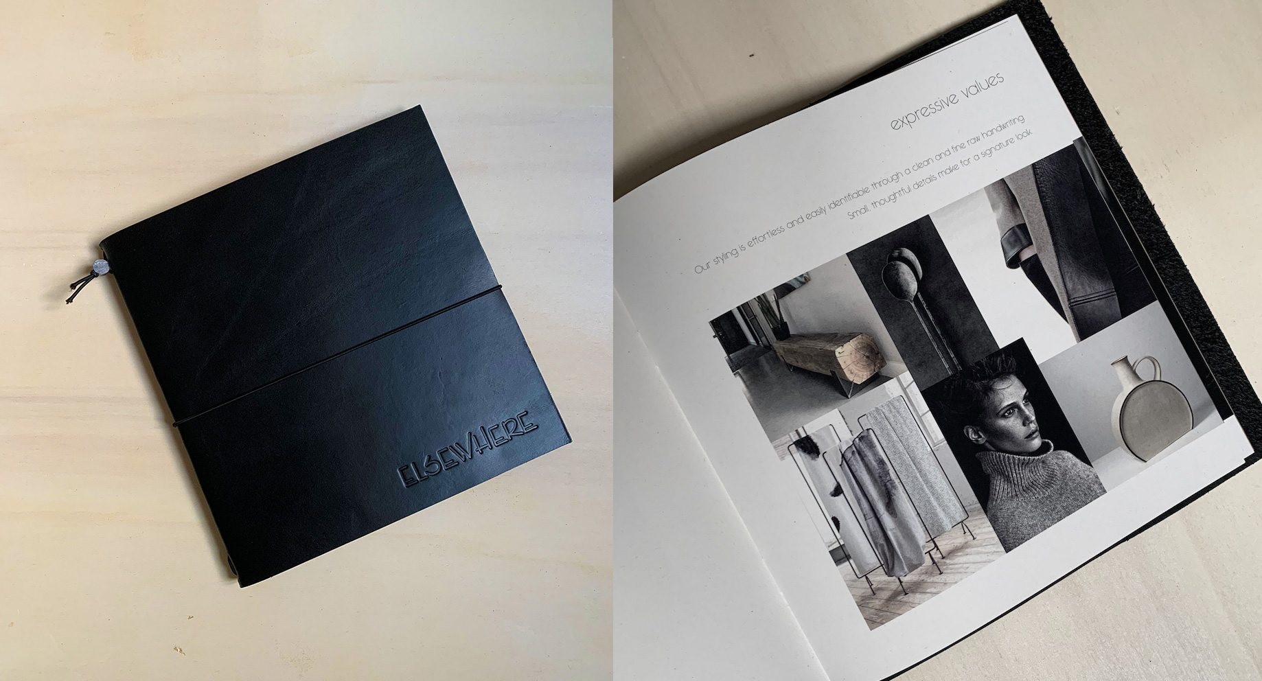brandbook elsewhere